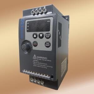 Частотный преобразователь Z152T2B/Z222T2B