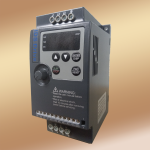Частотный преобразователь Z401T2B/Z751T2B