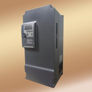 Частотный преобразователь Z113T4/Z153T4
