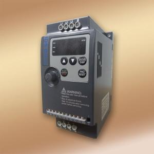 Преобразователи частоты IDS-DRIVE серии Z для однофазных двигателей