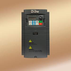 Преобразователи частоты IDS-Drive серии